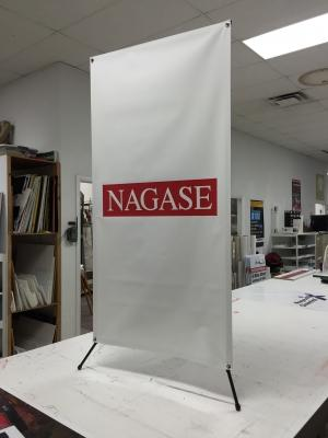 banner-stand 1