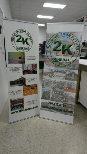 banner-stand 3