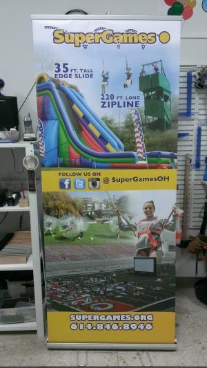 banner-stand 5