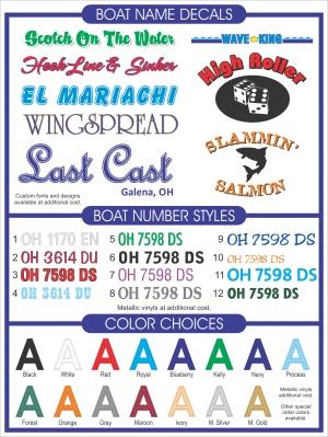 boat-lettering-3