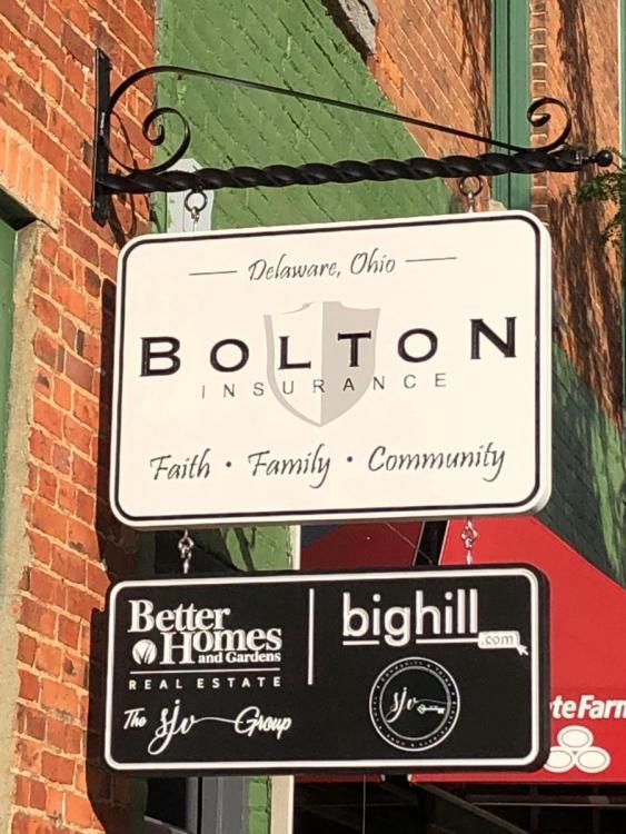 bolton ins (002)