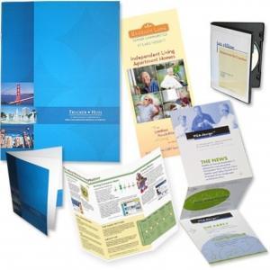 brochures-5