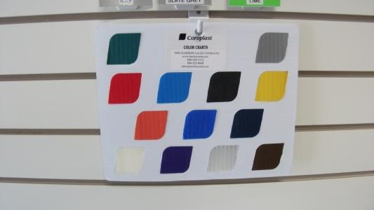 color-chart-3