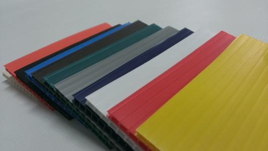 color-chart-7