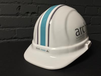 hard-hat-1