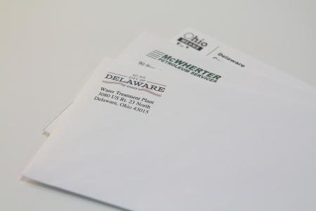 letterhead-1