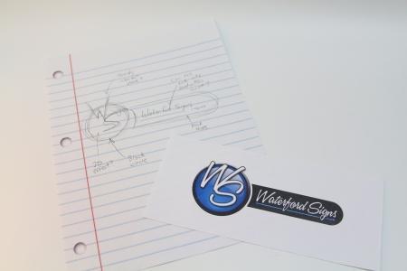 logo-reproduction-2