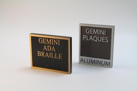 metal-plaque-1