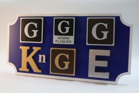metal-plaque-2