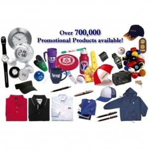 promotional-products-3