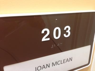 room-number-1