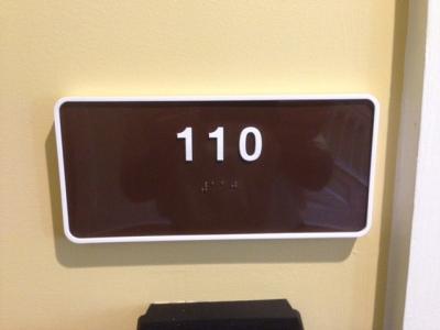 room-number-2