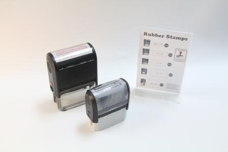 ruber-stamps-2