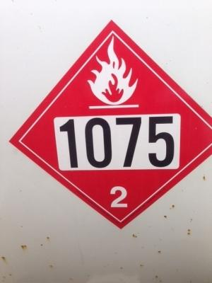 safety-decal-3
