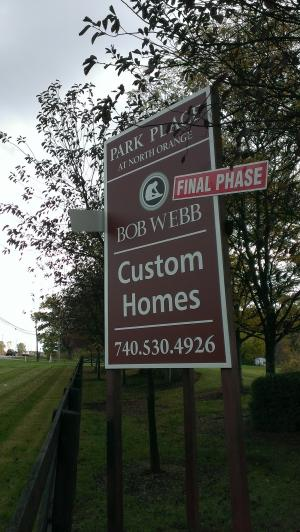 site-signs-11