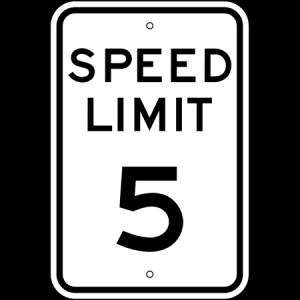 speed-limit-sign-1