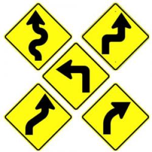 street-sign-1