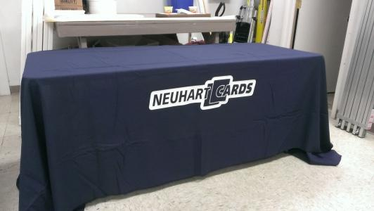 table-covers-1