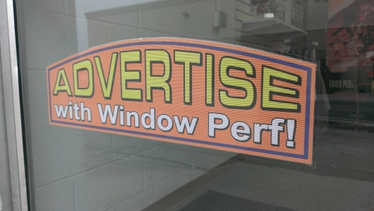 window-perf-5
